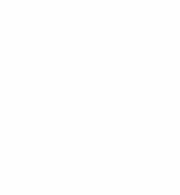 Sito web per Osteria Chiana