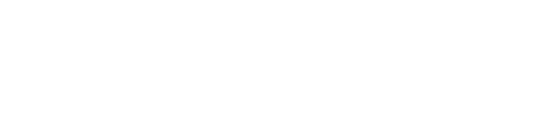 Caretail logo