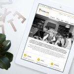 Scriptaimago sito web per Torreluna