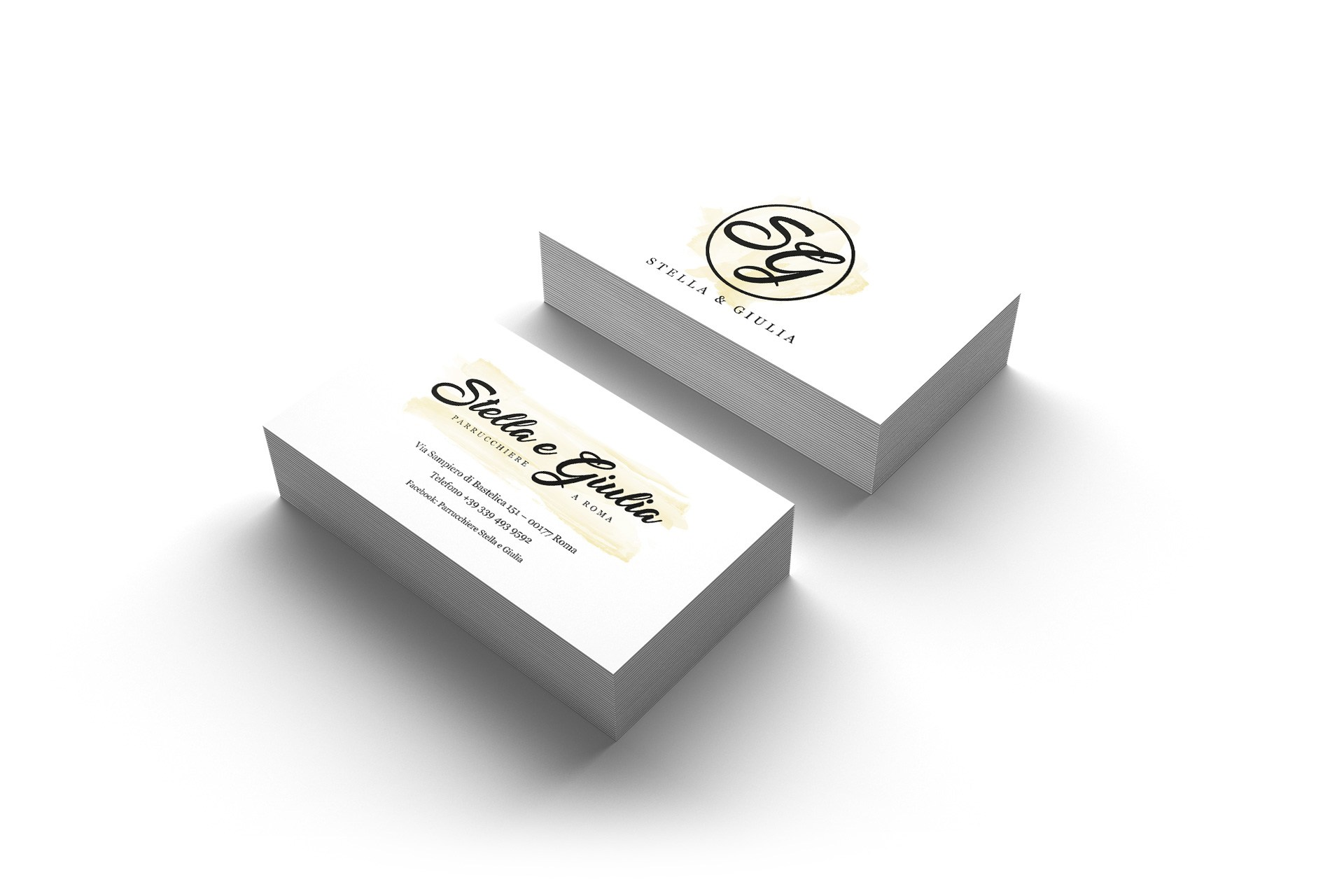 scriptaimago-stella-e-giulia-business-card