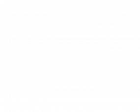 Sito web e logo per Torreluna