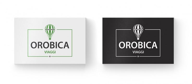 scriptaimago-orobica-viaggi-logo-01