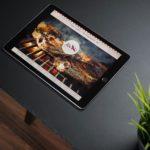 Bullsteak sito web per ristorante