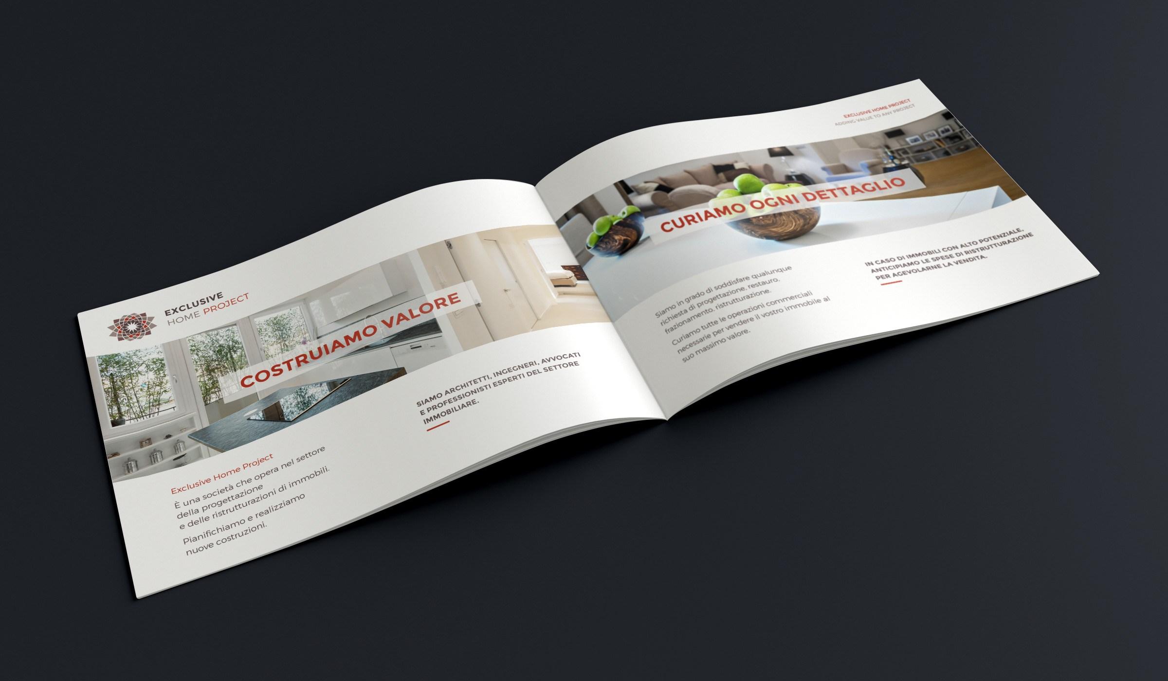 exclusive-home-project-brochure2-scriptaimago