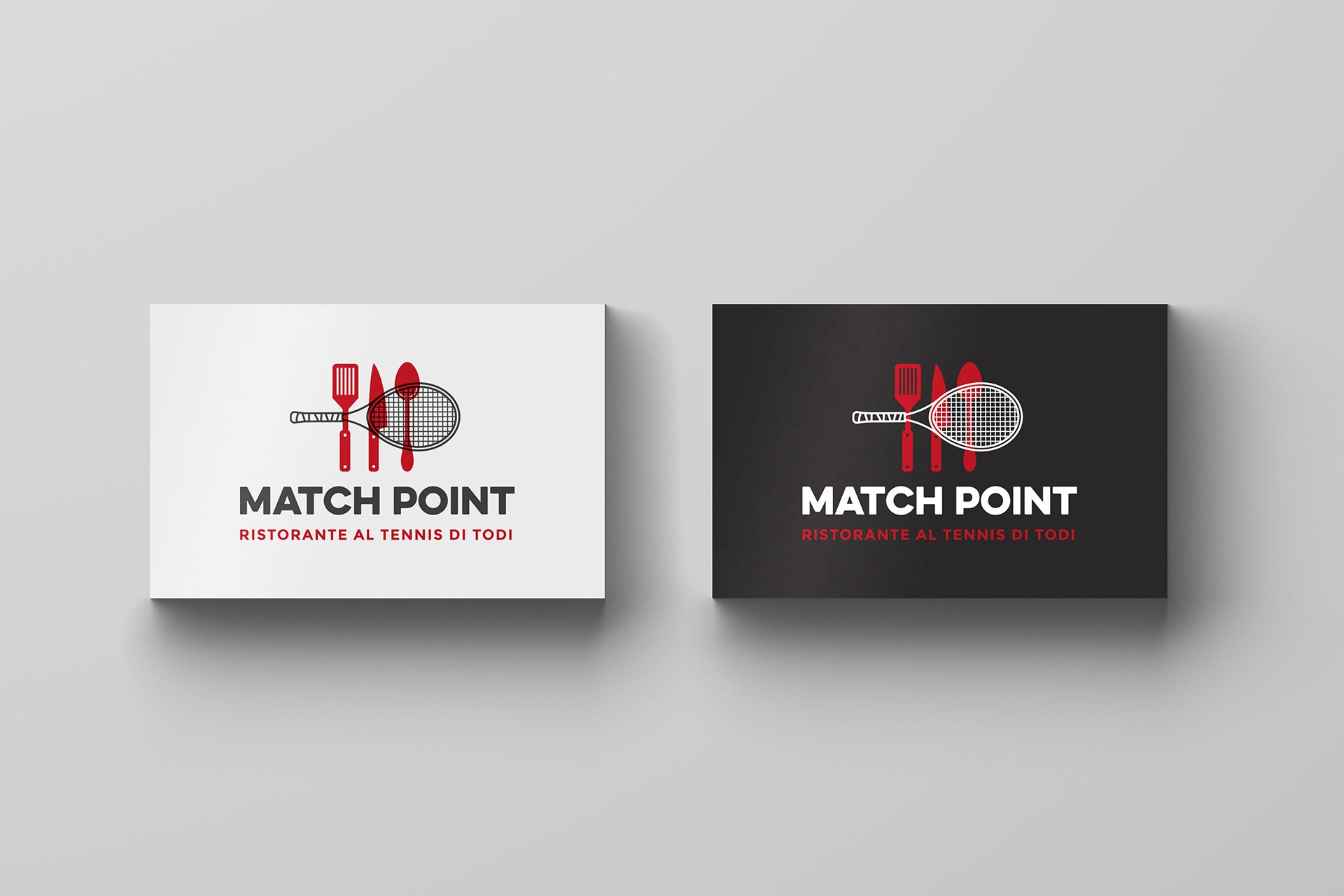 match-point-logo-scriptaimago