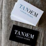 scriptaimago logo agenzia stampa Tandem