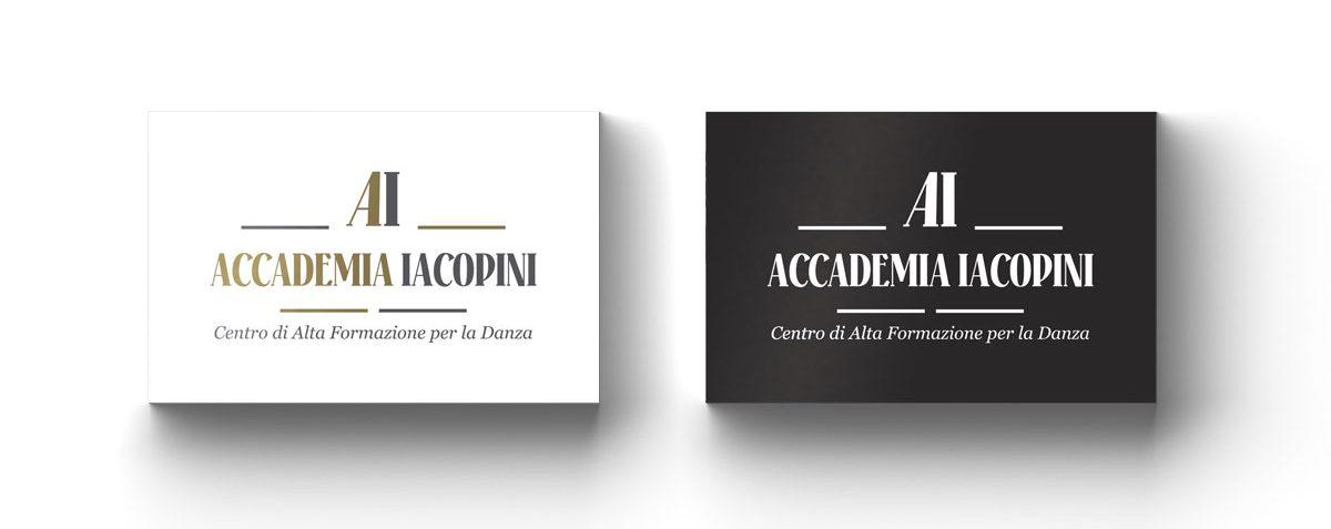 scriptaimago logo e sito web