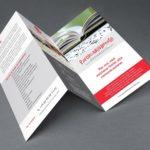 logo-restyling-brochure